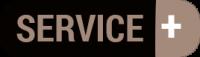 btn-service-plus